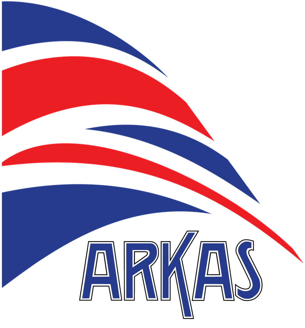 Arkas Limited